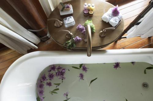 Hotelio mio - Spa
